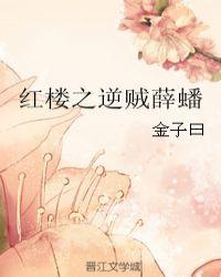 红楼之逆贼薛蟠最新章节